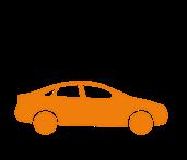 Samochody osobowe - Mechanika pojazdowa