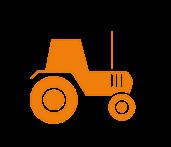 Rolnicze
